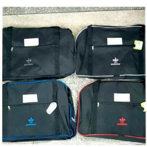 3898021a5 Bolsa Academia Porta Tênis Ginástica Masculina Treino Ginastik - Domini R$  59,99 à vista. Adicionar à sacola