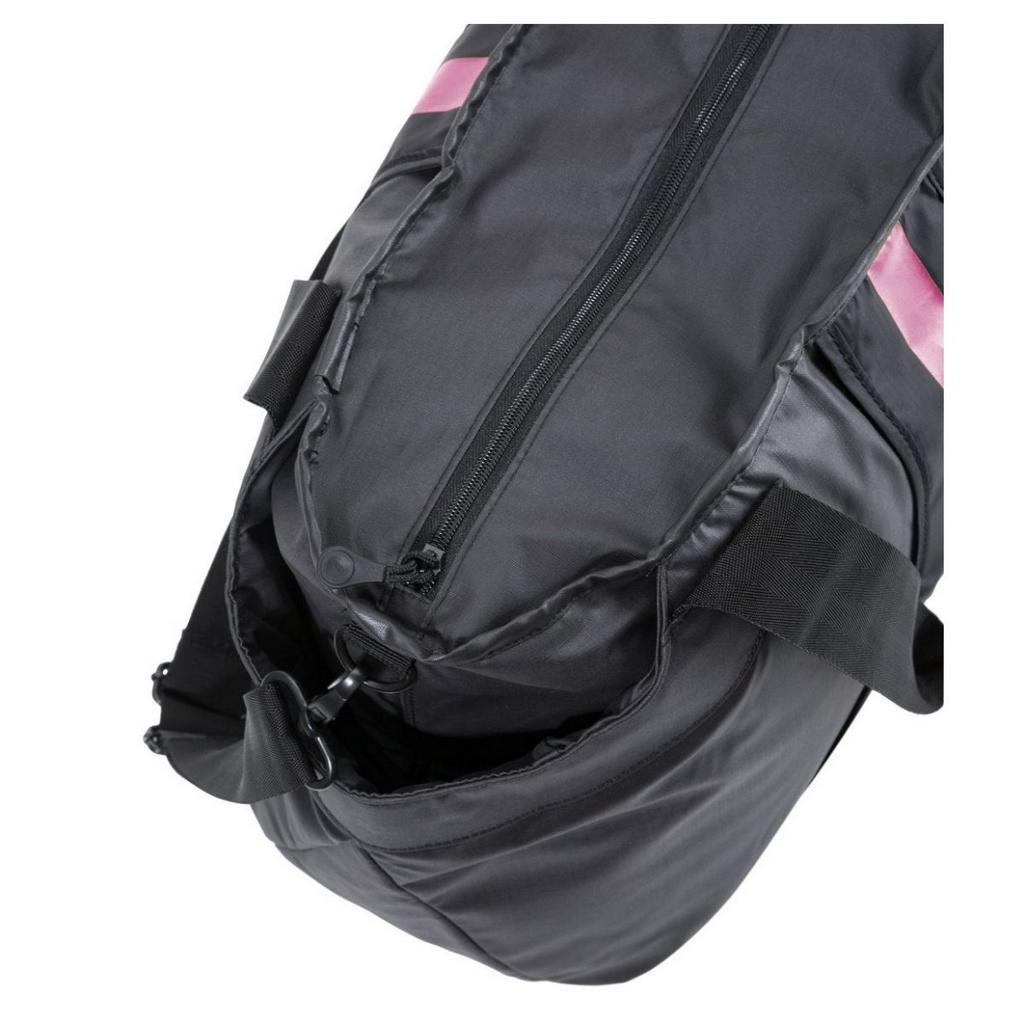 ed8c77a2d Bolsa Asics Training Bag R$ 249,00 à vista. Adicionar à sacola