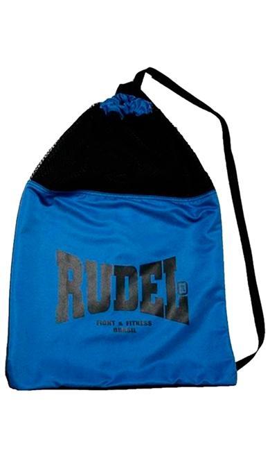 17239d9e3 Bolsa de Academia Gym Bag - Rudel Sports - AZUL Produto não disponível