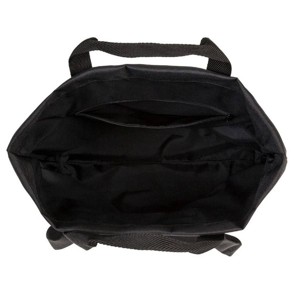 Bolsa puma style prime large shopper - Mochilas para o Dia a dia ... 0c991eb87d7