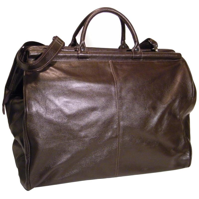 b8a263786 Bolsa Sacola de Viagem em Couro Bennesh 7032 R$ 649,90 à vista. Adicionar à  sacola