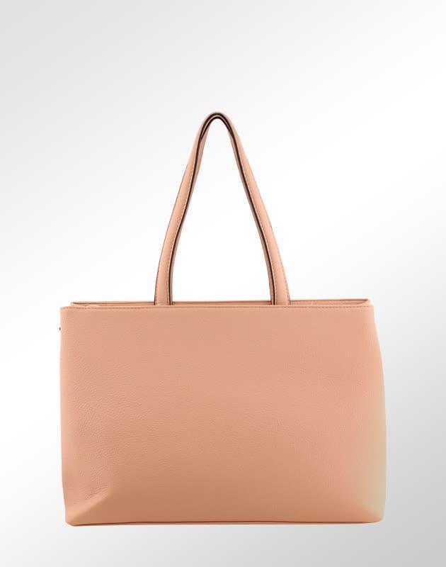 09265400f Bolsa Shopper Dumond Feminina Areia - Dumond calçados Produto não disponível