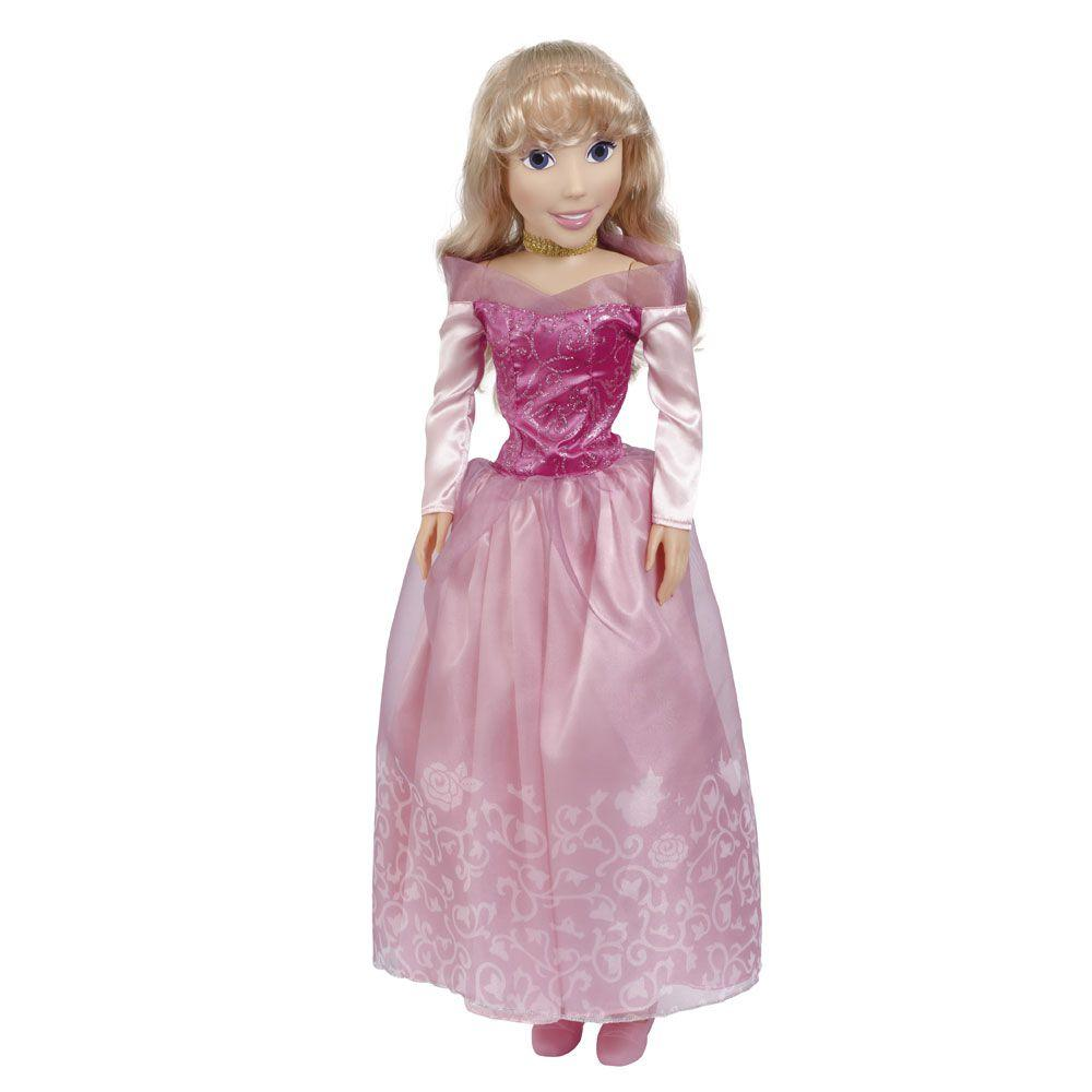 Rapunzel amigurumi no Elo7 | Laboratório de Crochê (B25541) | 1000x1000