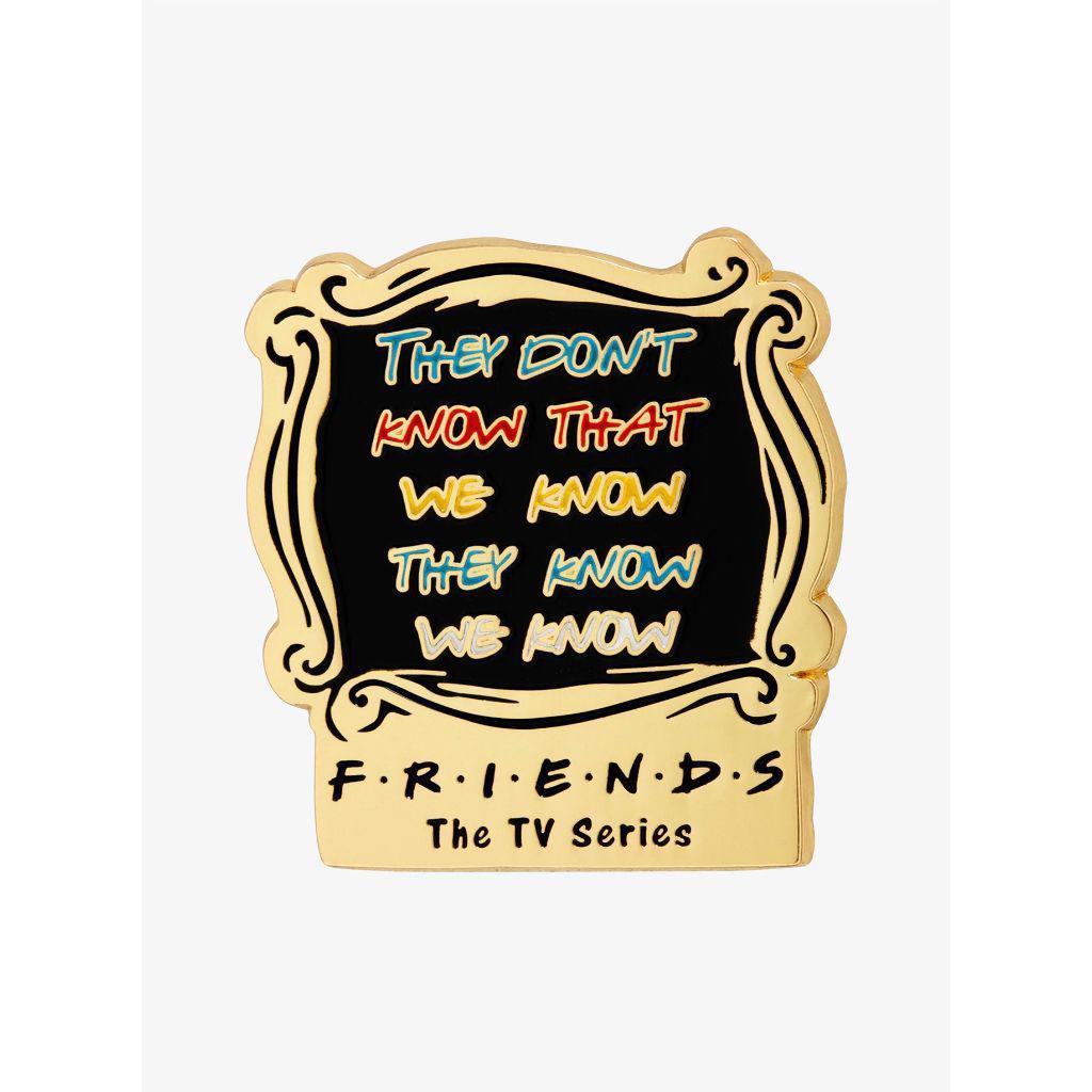 02 Tv Series