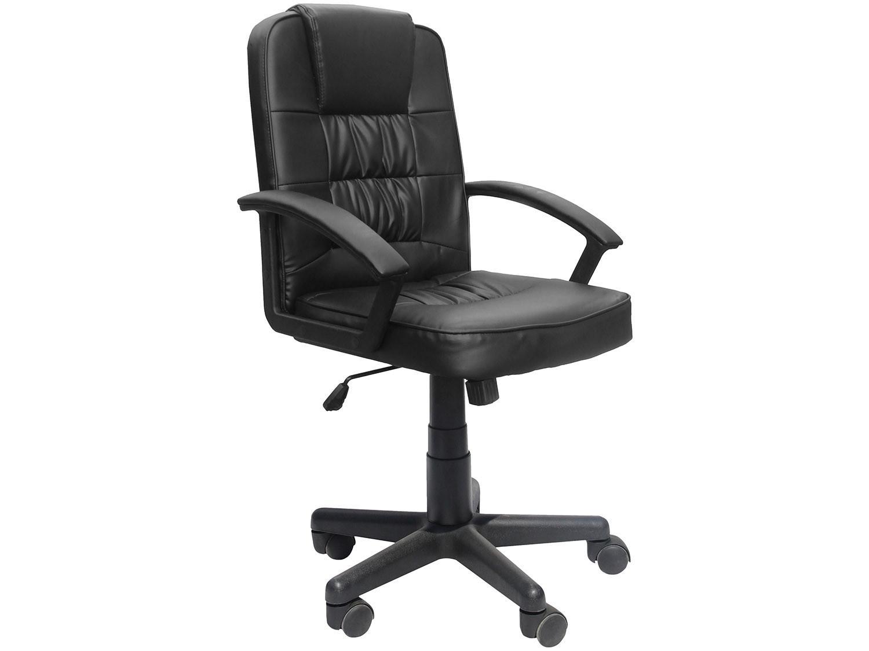 Resultado de imagem para cadeira de escritorio