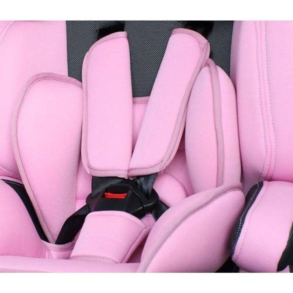 3a7508efd 7. Imagem de Cadeirinha Cadeira Para Auto Bebê Infantil 9 Ate 36 Kg Rosa.  Carregando... Imagem de Cadeirinha Cadeira Para ...