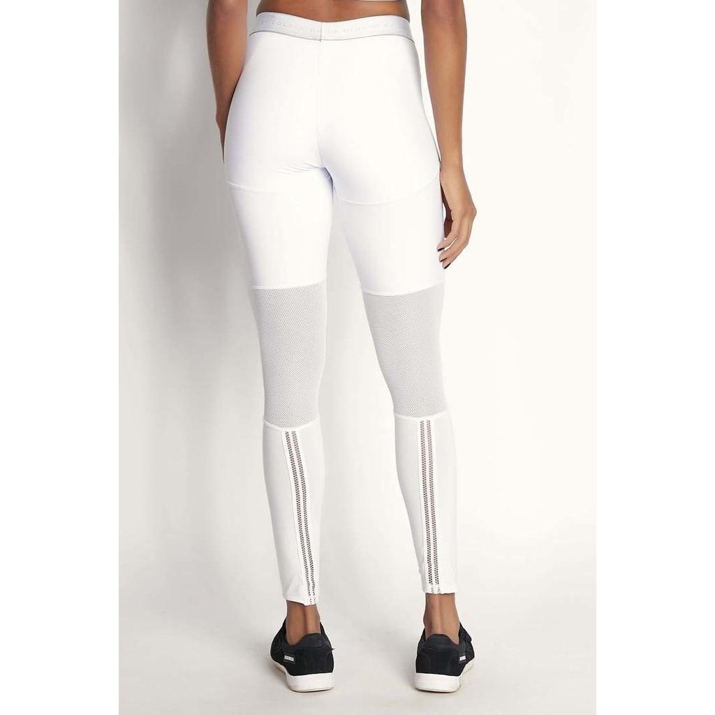 b2e871cbb Calça Legging Colcci Fitness 0025700539 - Calça Legging - Magazine Luiza