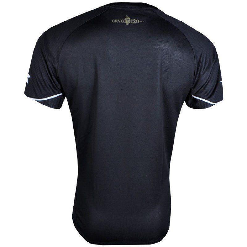 b956e67ada Camisa Diadora Vasco Goleiro III 2018 Masculina (Game) R$ 149,90 à vista.  Adicionar à sacola