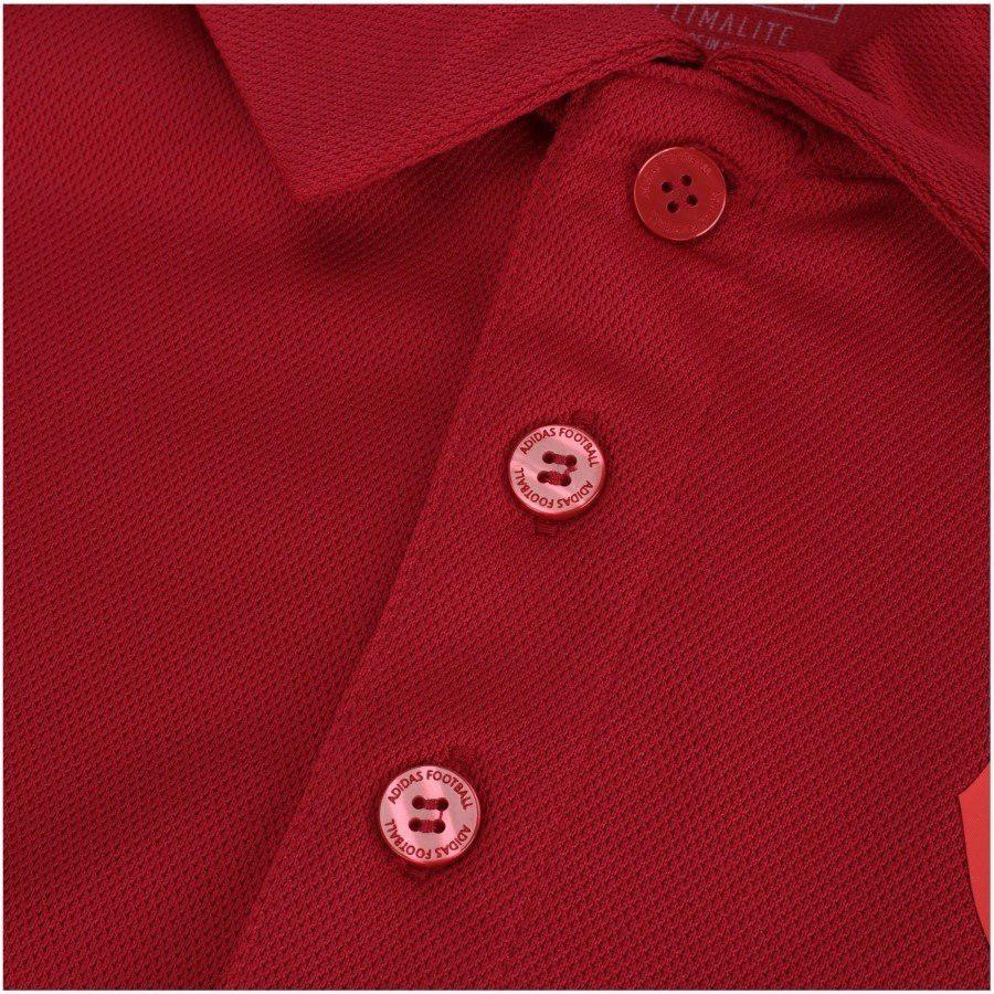 59d7599b91 Camisa Polo Flamengo Adidas Viagem Masculina R$ 124,90 à vista. Adicionar à  sacola