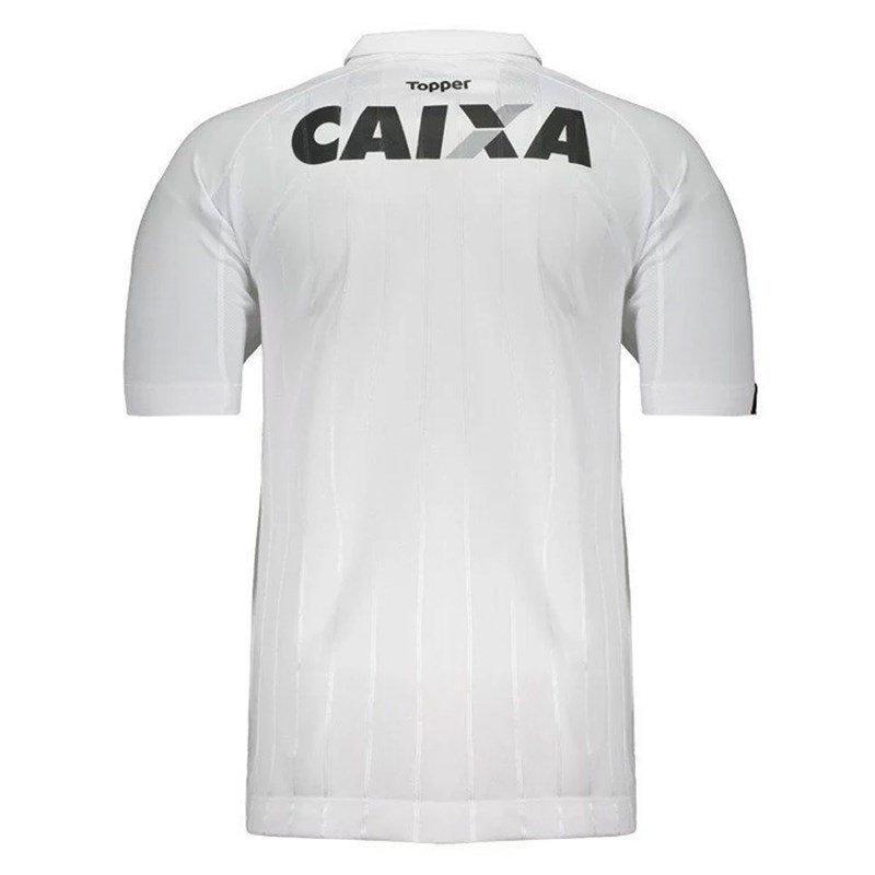 Camisa Topper Vitória II 2017 S N Masculina - Camisa de Time ... 8a1e4fcdc0499