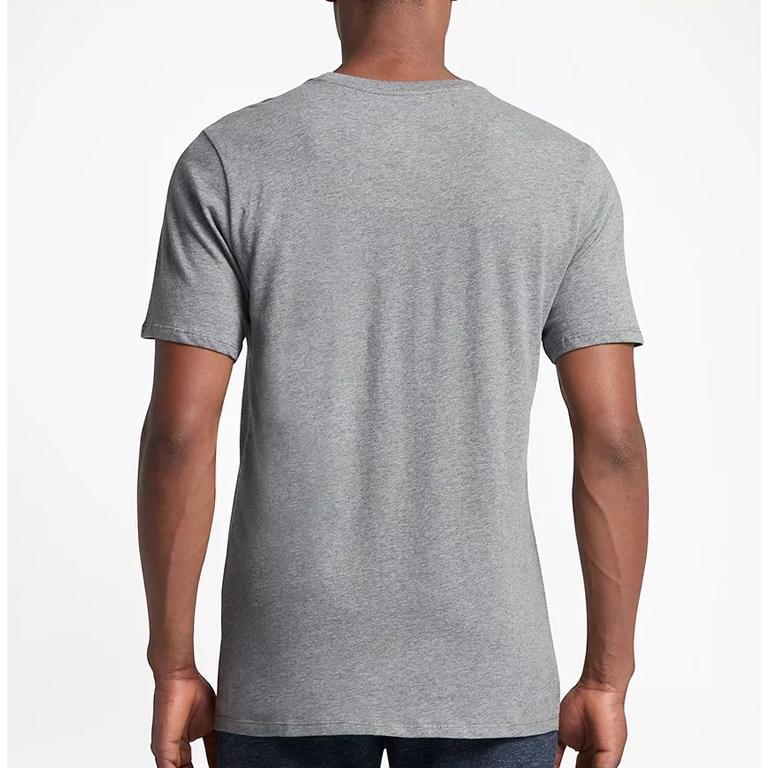 Camiseta Futura Icon Nike 696707 - Camisa de Árbitro - Magazine Luiza 184a3418b0b4d