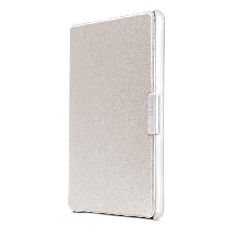 Capa Amazon para E-Reader Kindle 8ª Geração Branca AO0519 Produto não  disponível ac94958059