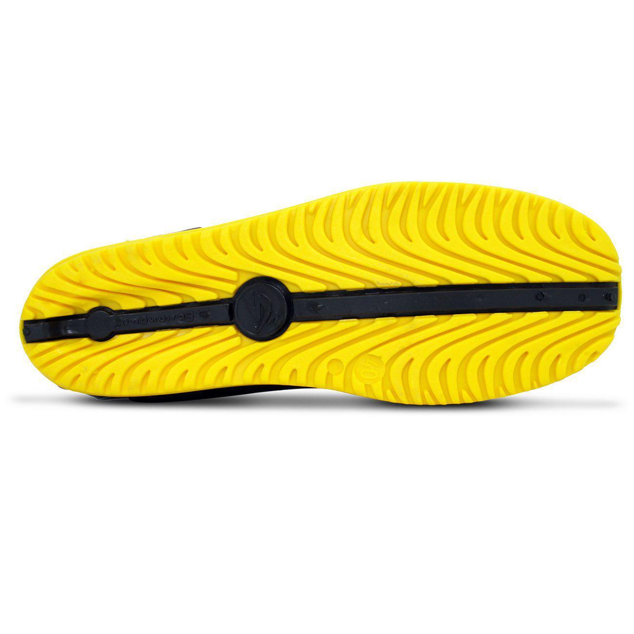 bf85c9e5f06 Capa de Chuva Piraval Plus Motoqueiro PVC Impermeável Preta + Bota 44  Produto não disponível