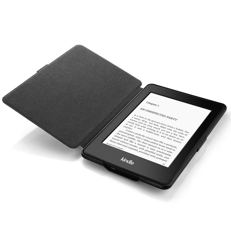 Capa Kindle 8a Geração WB Auto Liga Desliga - Ultra Leve Eureka R  69,99 à  vista. Adicionar à sacola f236b709e1