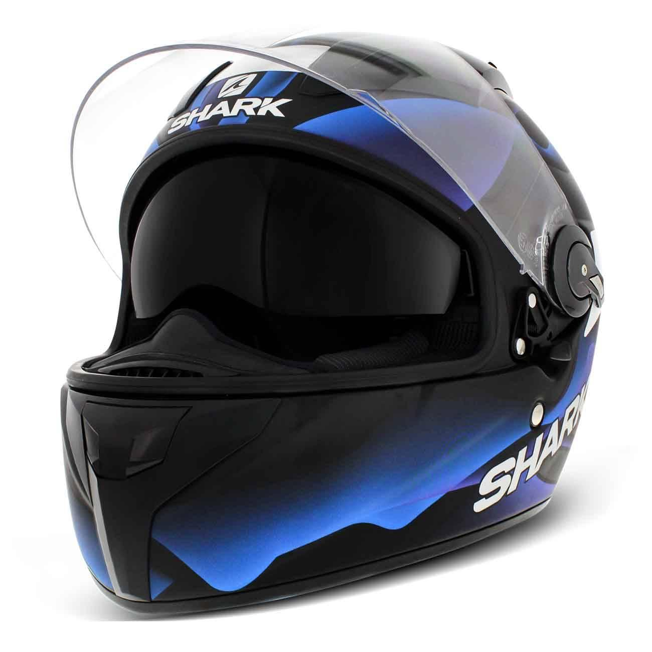 Capacete shark s800 fashion Casey Anthony Crime Scene Evidence Photos Video