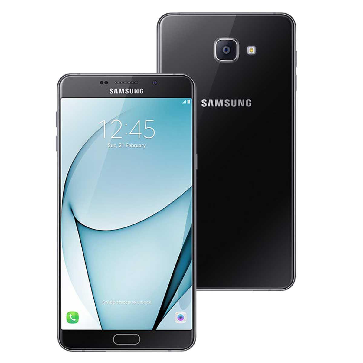 Celular Smartphone Dual Chip S...