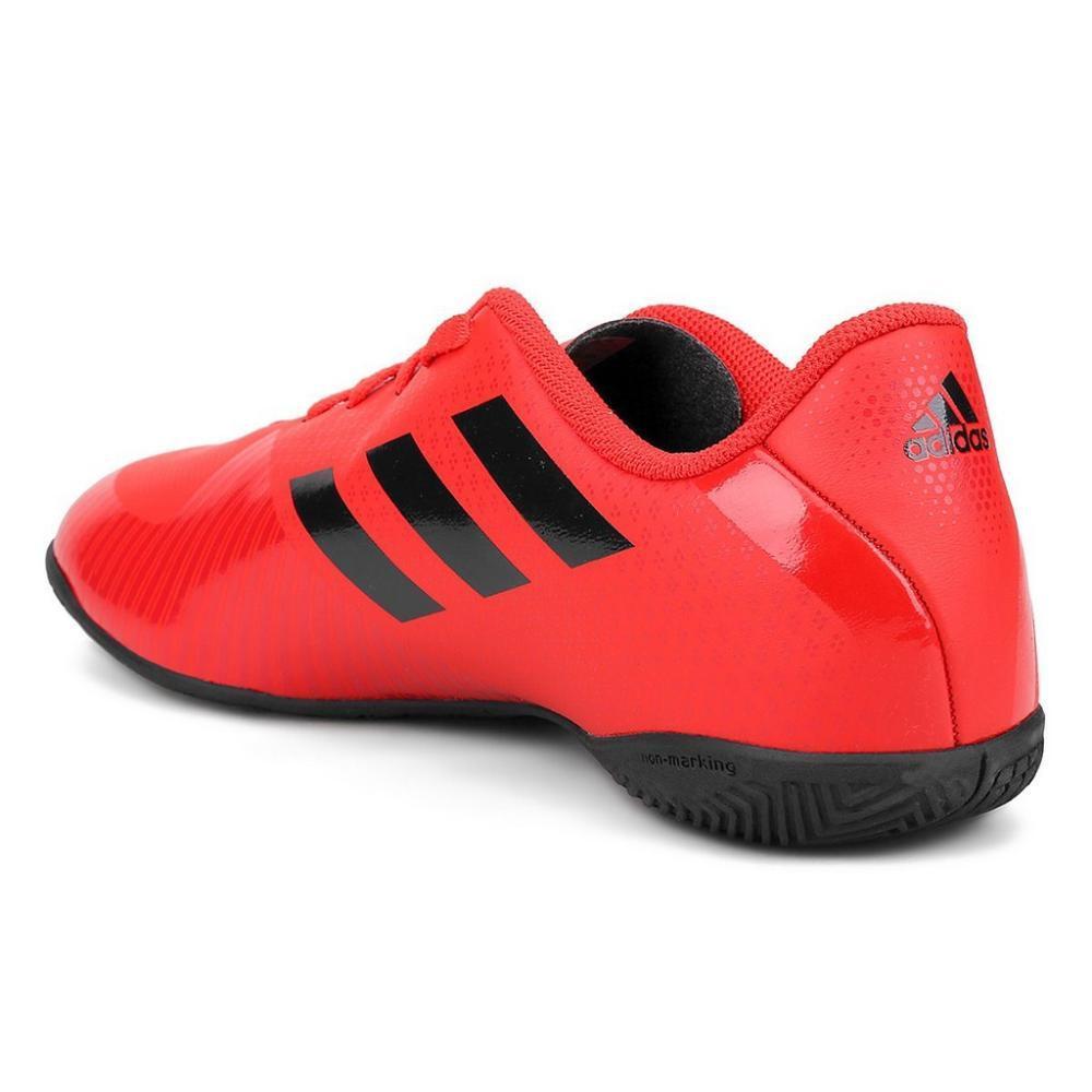 8f631e344ce0d Chuteira Futsal Adidas Artilheira IN Jr R$ 189,90 à vista. Adicionar à  sacola