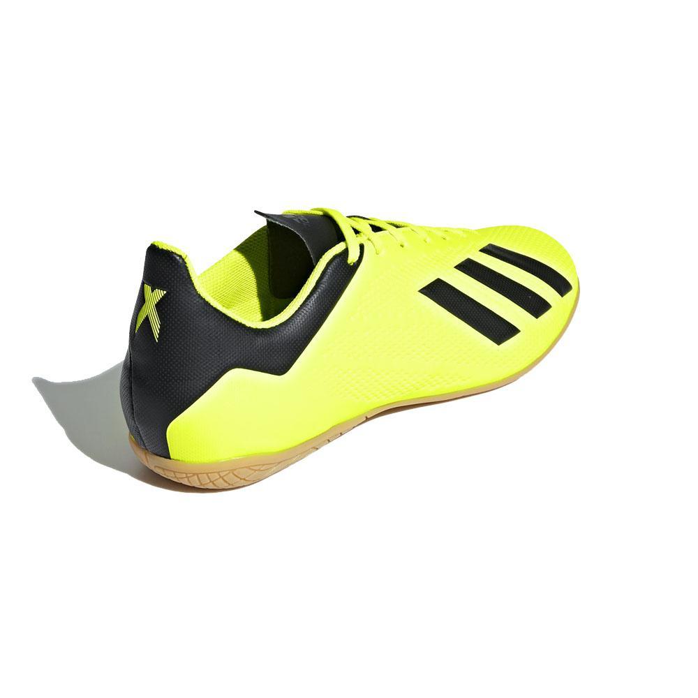 2a9f63df18875 Chuteira Futsal Adidas X Tango 18.4 In R$ 229,87 à vista. Adicionar à sacola
