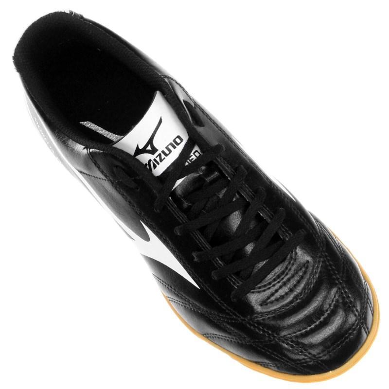 a871ebe5a514a Chuteira Futsal Mizuno Morelia Neo Club IN 4133144 - Chuteira ...