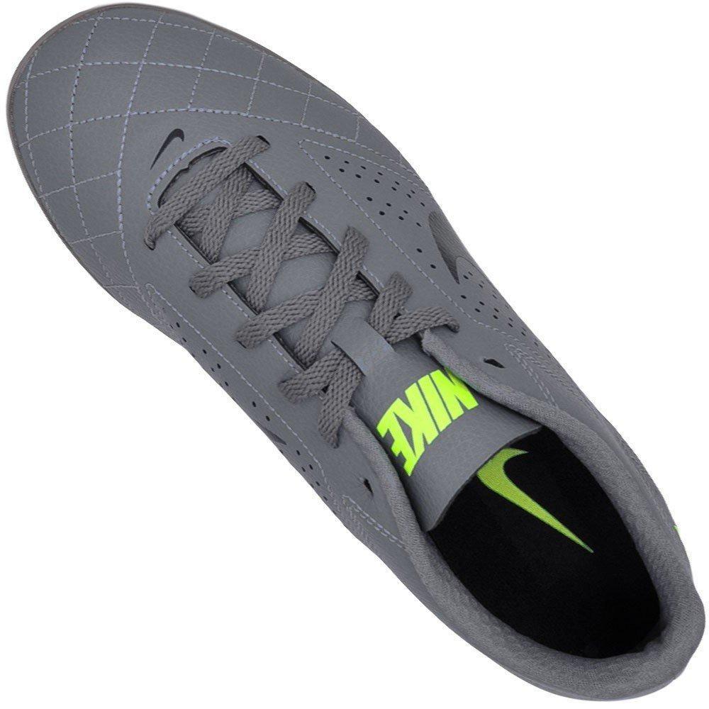 fbc1bdda83 Chuteira Futsal Nike Beco 2 Masculina - Chuteira - Magazine Luiza