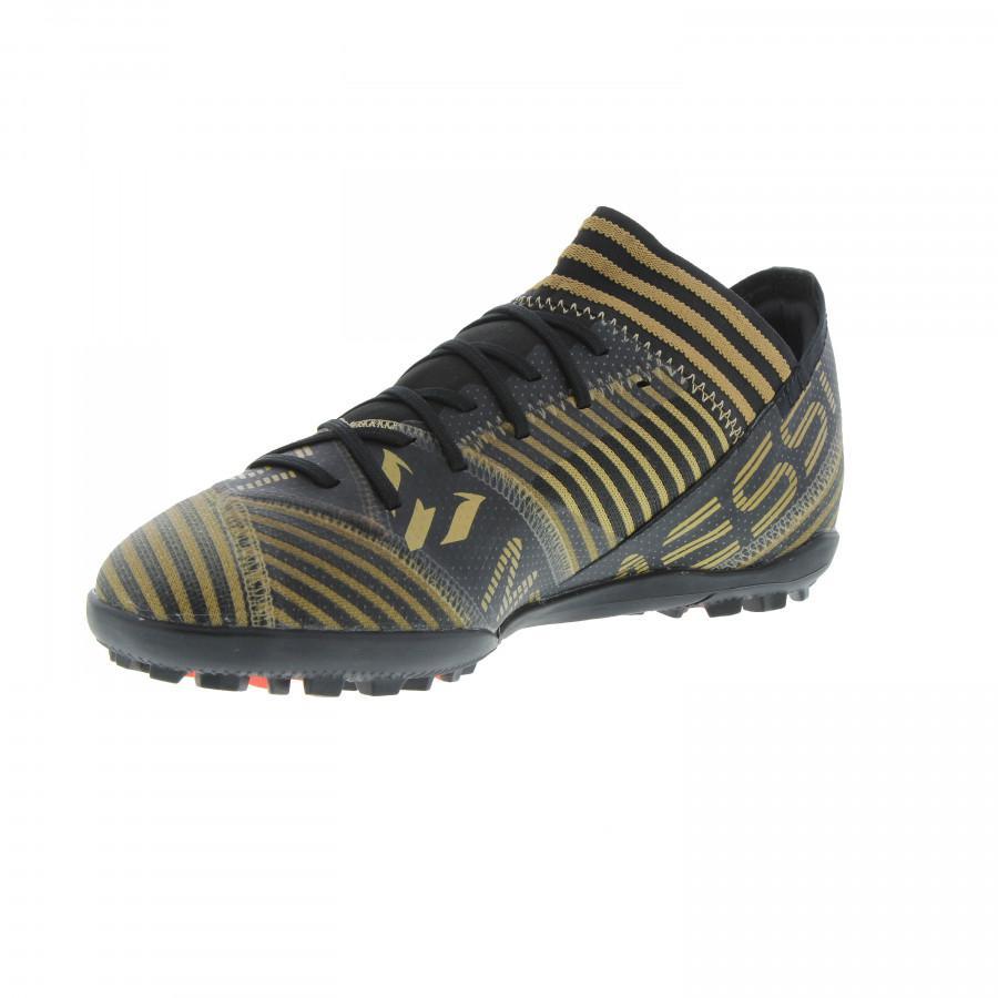 24d516cab Chuteira Society Adidas Nemeziz Messi Tango 17.3 - Chuteira ...