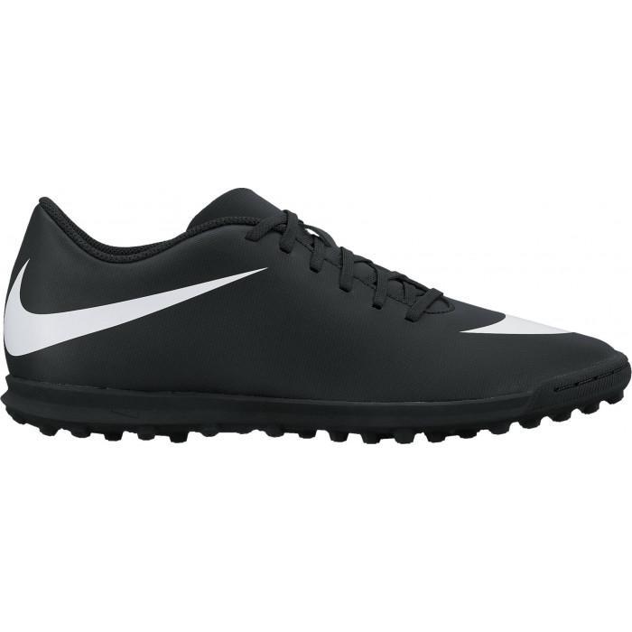 9b7c03677a388 Chuteira Society Nike Bravata X II TF - Adidas - Chuteira - Magazine ...