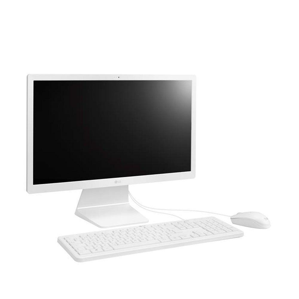 024a27fd4 Computador LG 21