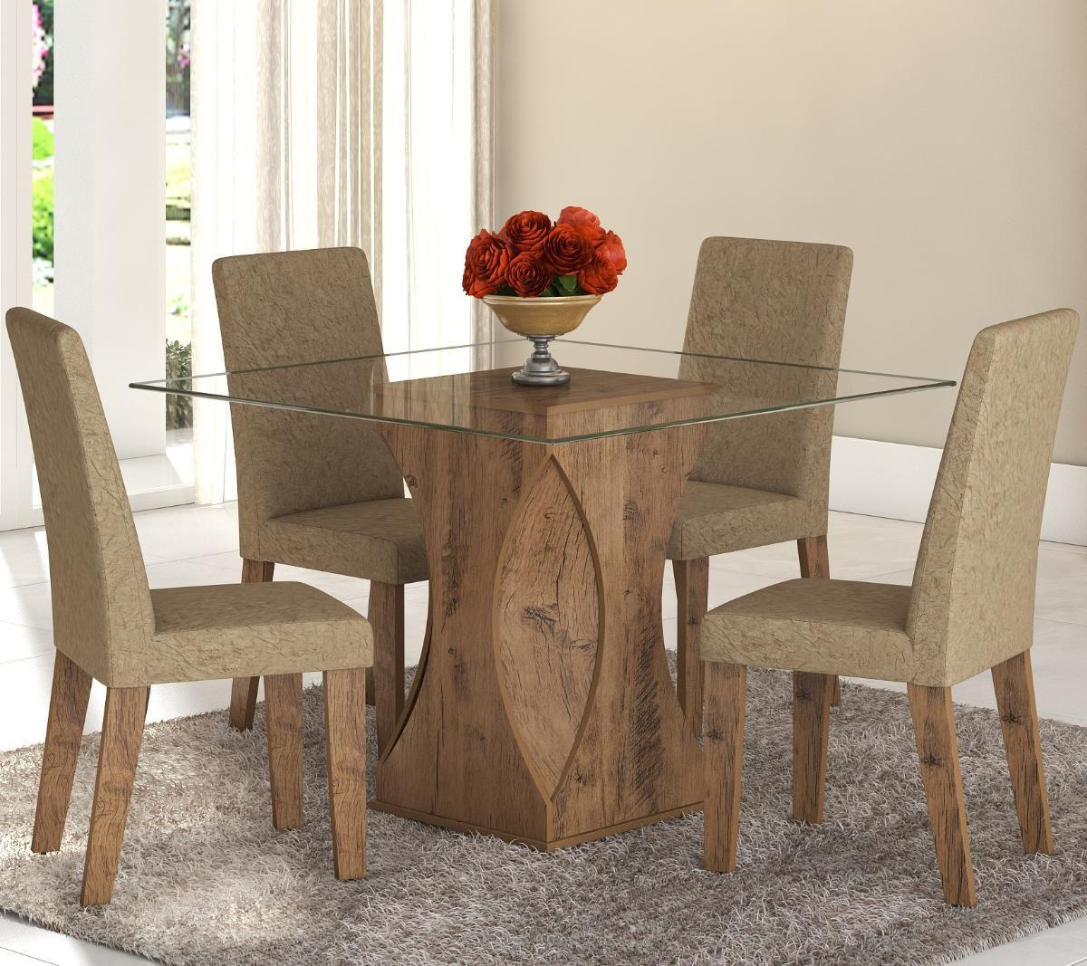 Asheville Craigslist Furniture Asheville Craigslist Furniture Bedroom Furniture For Sale