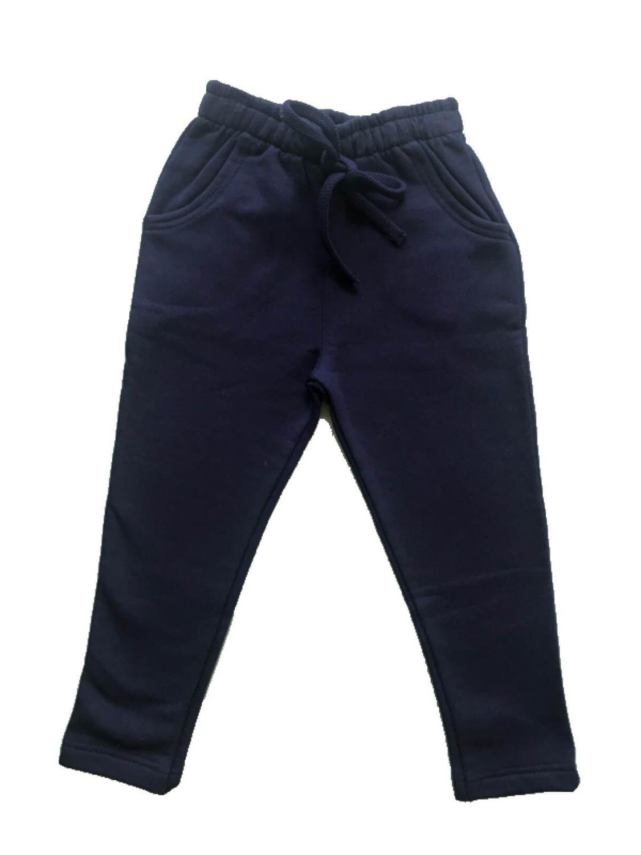 Conjunto Infantil Masculino - Moletom Infantil - Casaco de capuz e Calça -  - Carinhoso R  74 a1789e2abb5