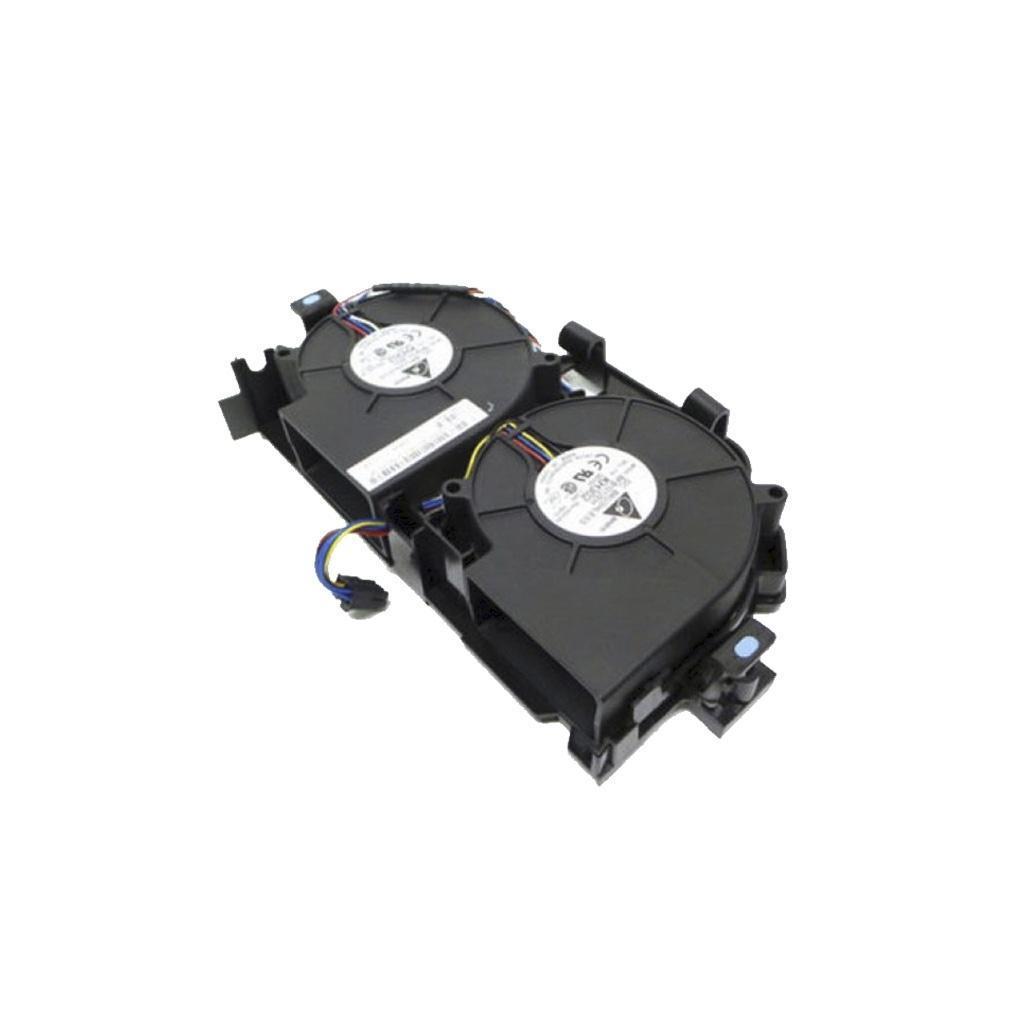 Cooler Fan para Workstation HP Z240 p/n 810284-001