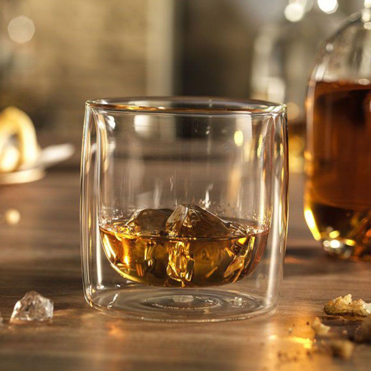 Resultado de imagem para zwilling sorrento whisky
