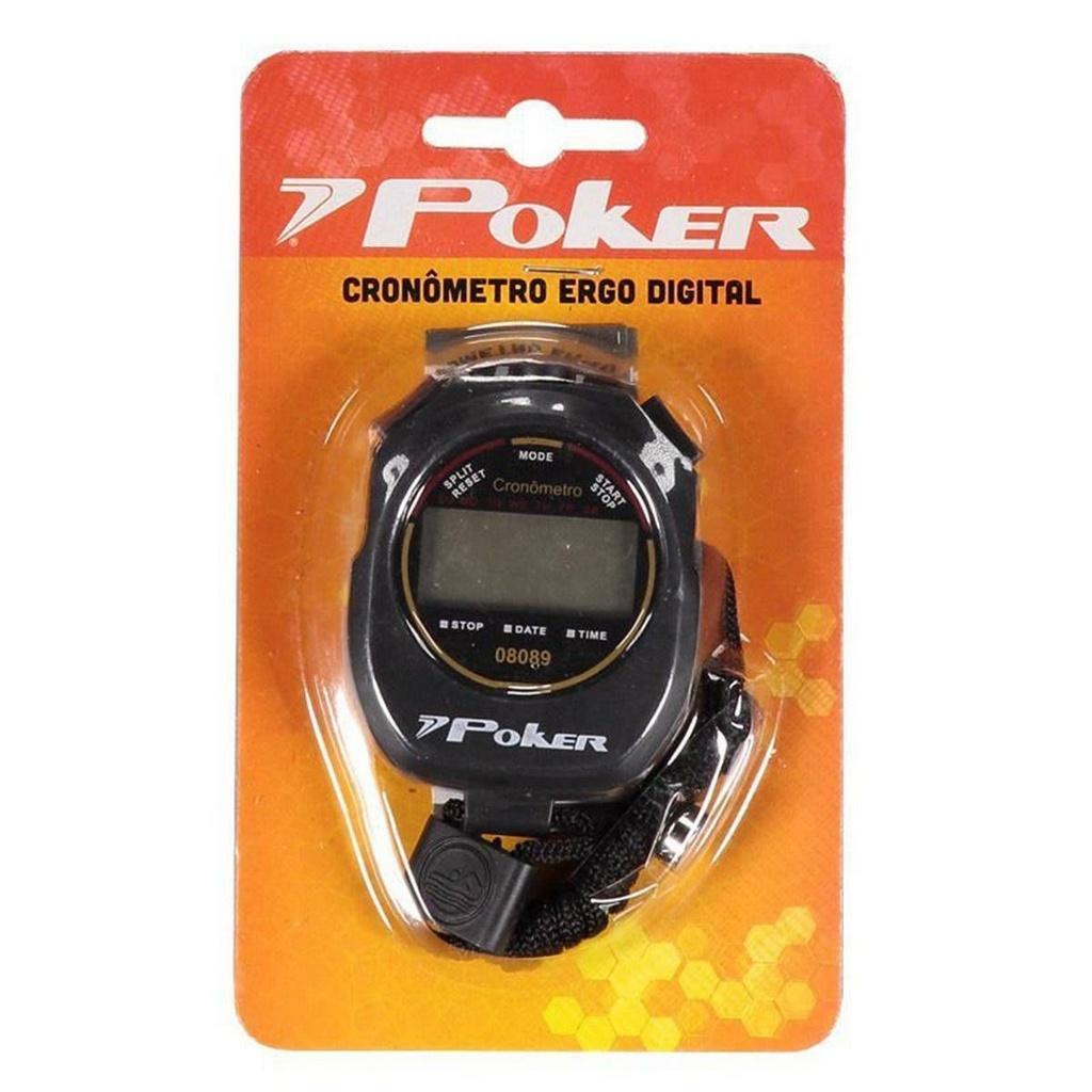 f940dcc1570 Cronômetro Ergo Poker R  29