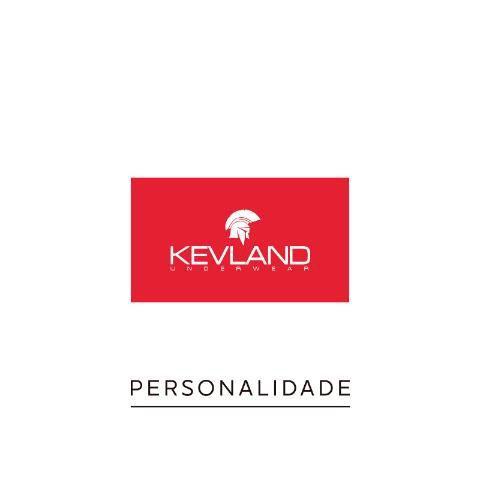 0ca5842f3767ac Cueca Boxer Kevland Offline