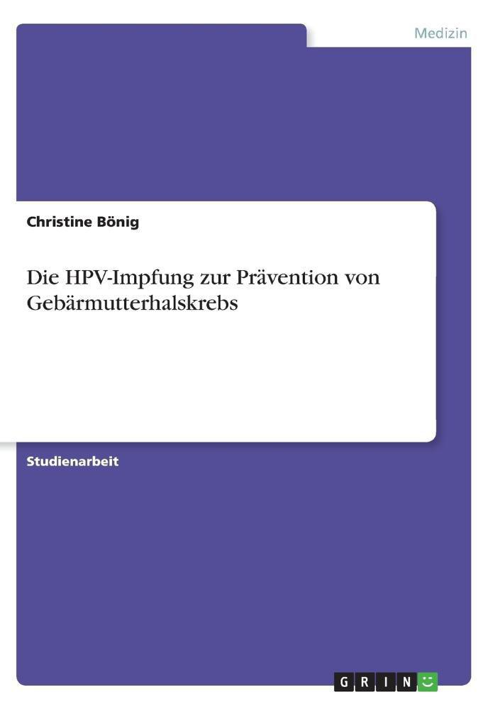 Hpv impfung jungen usa, Hpv impfung usa - hermes-marketing.ro