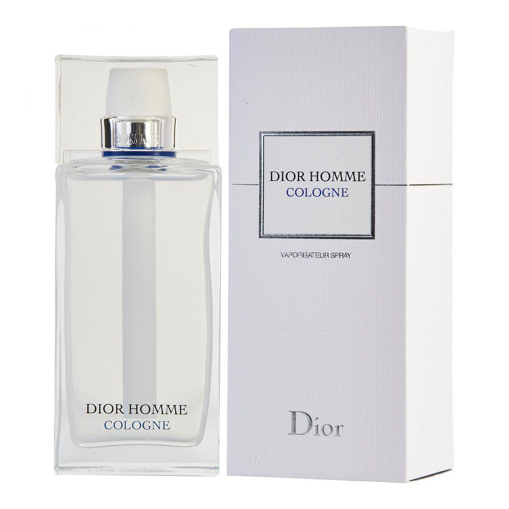 8c396e57783 Dior Homme Cologne Dior - Perfume Masculino - Eau de Toilette R  485