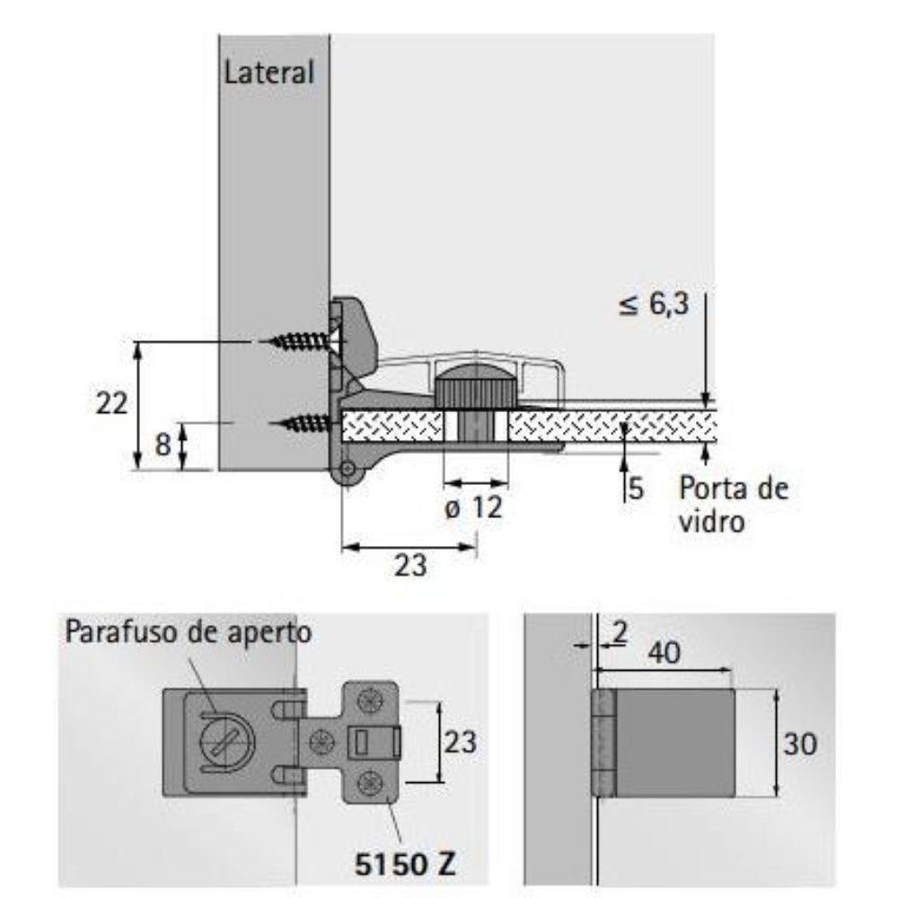 Dobradia para vidro 180 et5150z niquel fosco hettich dobradia para vidro 180 et5150z niquel fosco hettich produto no disponvel ccuart Image collections
