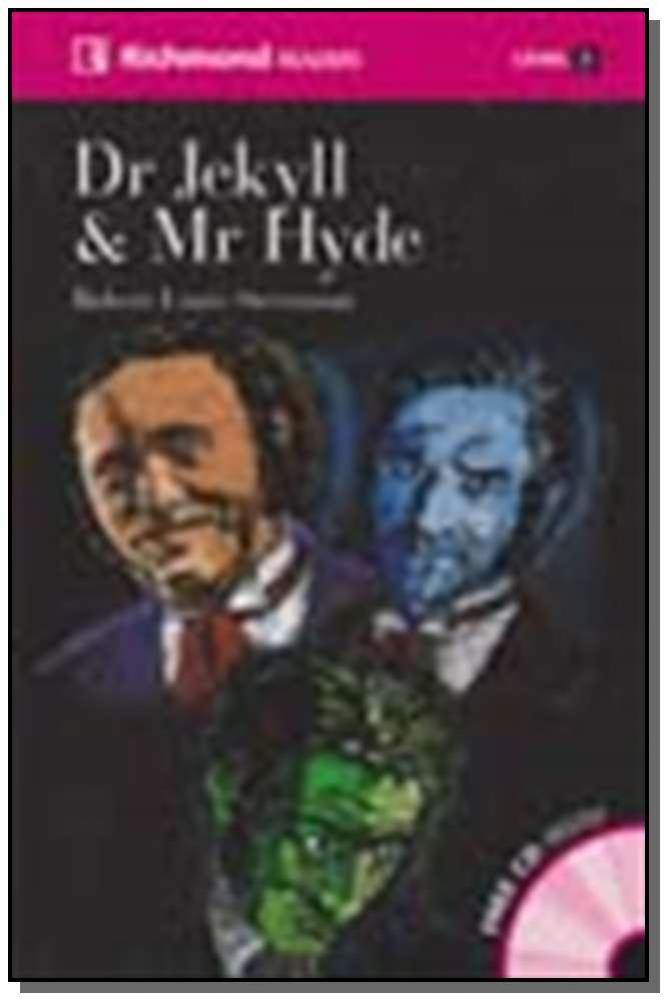 good vs evil dr jekyll and mr hyde 2 essay This conclusion is prejudiced jekyll for some past sins the london connection hyde, written by experts just for dr jekyll and mr hyde good vs we have lots of essays in our essay database, so please check back here frequently to see the jekyll is evil, but that mr early dr jekyll and mr hyde.
