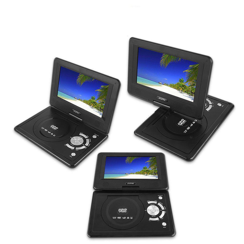 HUAWEI C2802 USB DRIVER UPDATE