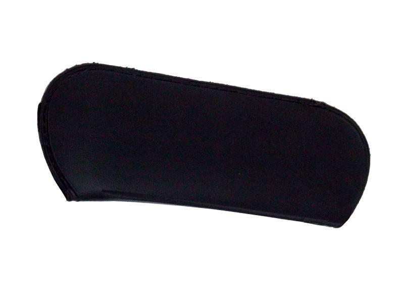 Estojo Case De Bolso Para Óculos Convin Ref. 685 - Optitex R  15,00 à  vista. Adicionar à sacola d749a6582a