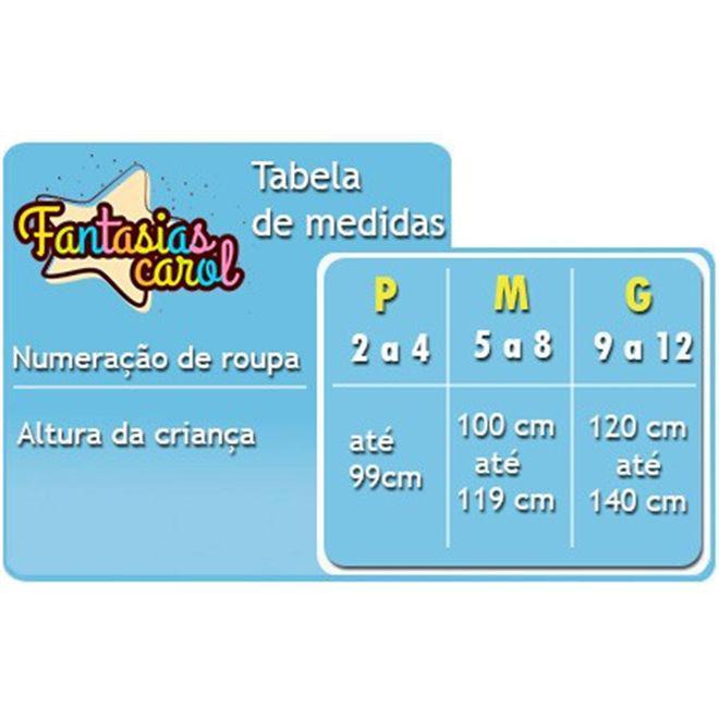 Fantasia Cowboy   Vaqueiro Infantil de Luxo Completa Com Chapéu -  Sulamericana R  125 724b28506f2