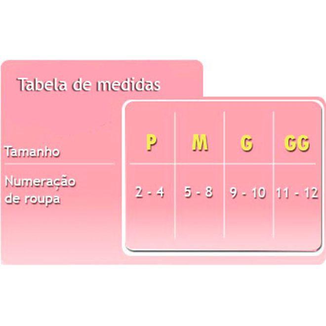 2f06de776a Fantasia de Bailarina Infantil Com Coroa - Fantasias carol fsp R  72