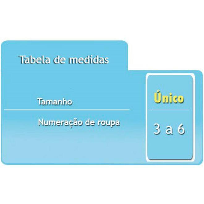 Fantasia de Policial Infantil Com Quepe e Acessórios - Sulamericana R   89 ffb5e550179