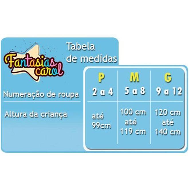 Fantasia Policial Infantil Menino Tropa Completa Com Boina - Sulamericana  R  178 0dede0f0540