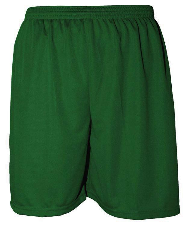 Fardamento Completo modelo Milan 18+1 (18 Camisas Preto Verde + 18 Calções  Madrid Verde + 18 Pares de Meiões Pretos + 1 Conjunto de Goleiro) + Brindes  ... ae0196d31222d