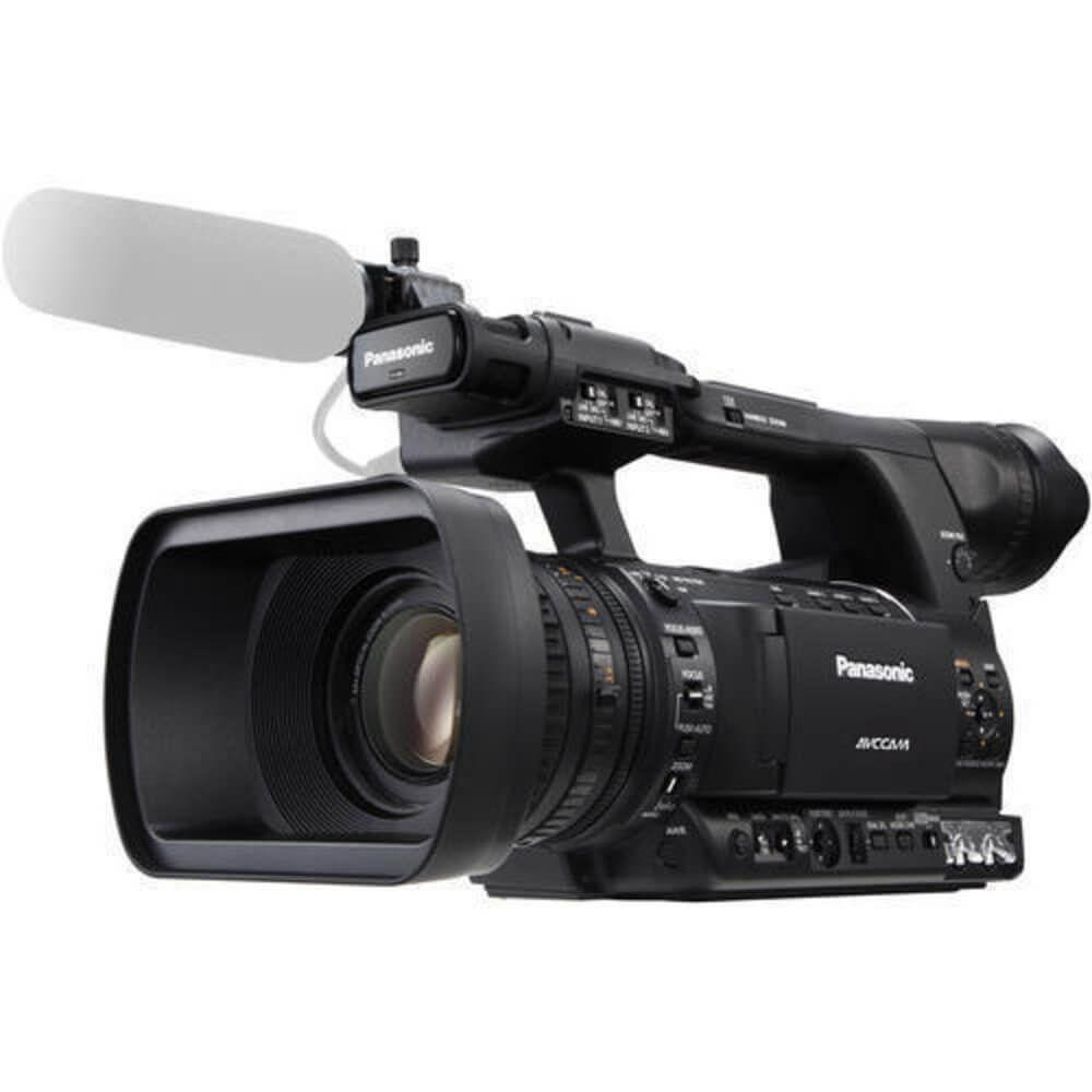 Panasonic hmc 90 eletrônicos, áudio e vídeo [promoção] no.