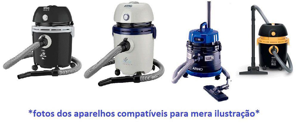 9faded83e Filtro Espuma Aspirador Arno Agua Po Ar12 Agpo H2ac H2po H3po H4Po Original  R  23