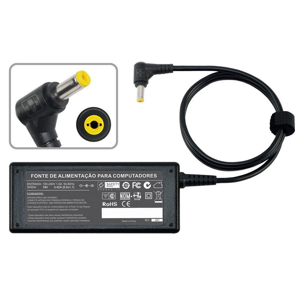 GATEWAY M275 NETWORK CONTROLLER DESCARGAR DRIVER