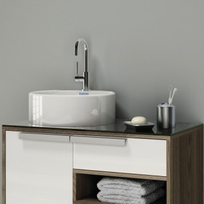 Linha Banheiro Itatiaia : Gabinete para banheiro porta gavetas com espelheira e