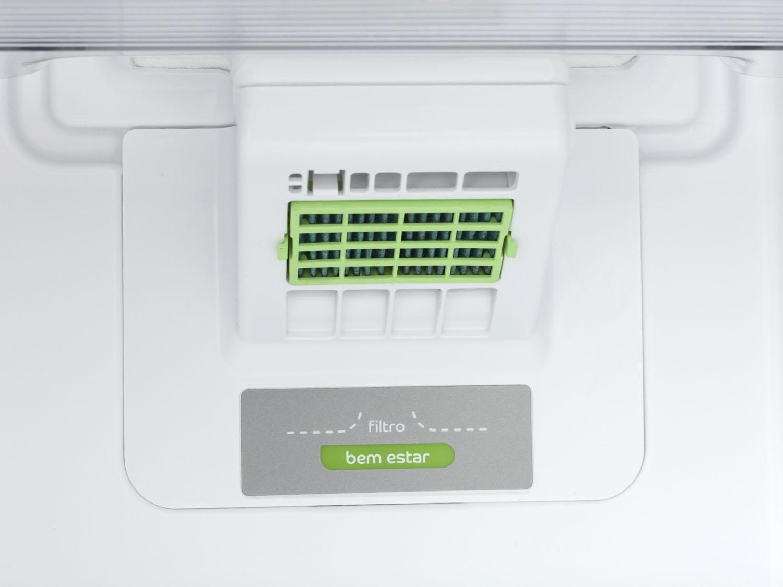 3fee75443ace Clique abaixo para ouvir a dica. Imagem de Geladeira/Refrigerador Consul ...