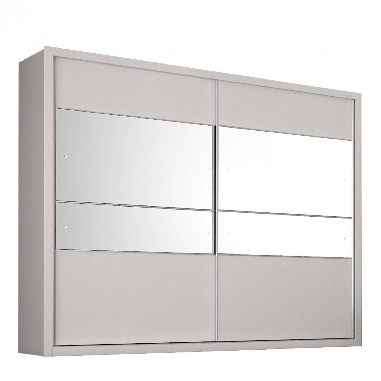2468ad055 Guarda Roupa Casal com Espelho 2 Portas 6 Gavetas Toulon Móveis Novo  Horizonte Branco Produto não disponível